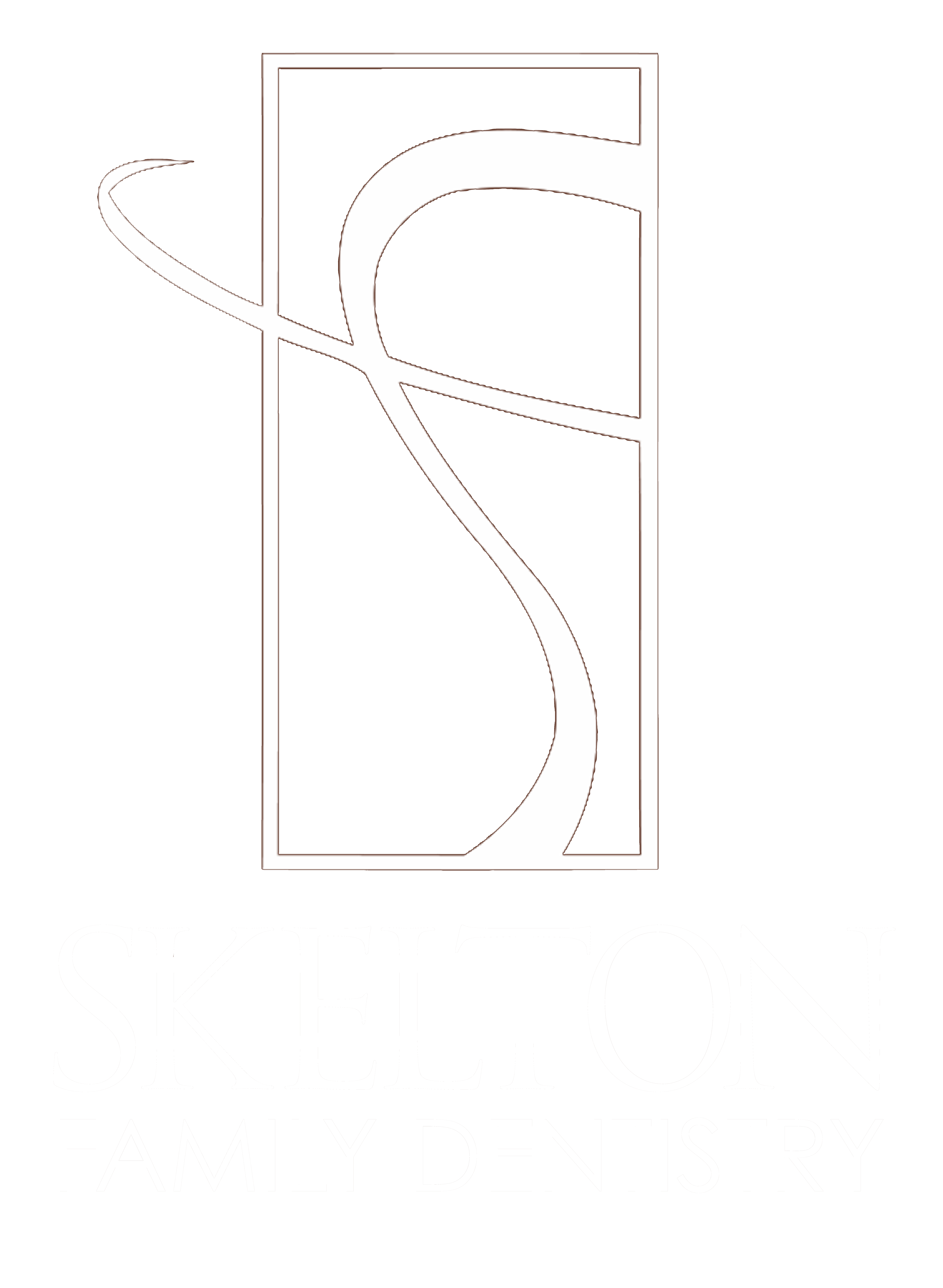 skelton family dentistry logo